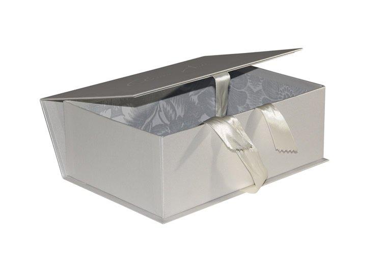 Scatole per calzature scatole in cartone per scarpe - Scatole scarpe ikea ...